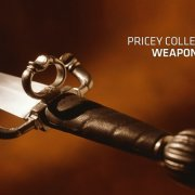 45672847-Pricey-collectible-weapons1-cover
