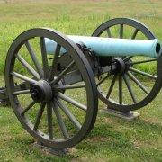 CW_Arty_M1857_Napoleon_front (1)
