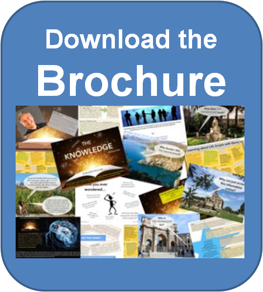 Download THE KNOWLEDGE Brochure