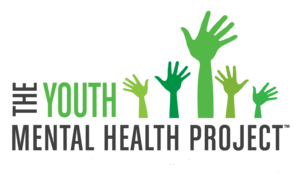 organization The Youth Mental Health Project logo