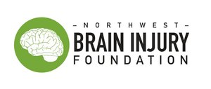 organization Northwest Brain Injury Foundation logo
