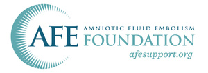 organization AFE Foundation logo