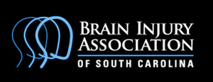 organization Brain Injury Association of South Carolina logo
