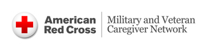 organization American Red Cross - Military and Veteran Caregiver Network logo