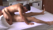 Cristian fabio 001