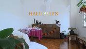 Halloween leofelipo henriquebailarino 001