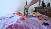 Halloween leofelipo henriquebailarino 002