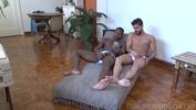Raul gutto jhonjhon 003