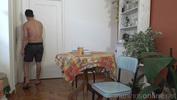 Diogo gilholiver 001
