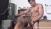 Rodrigo bruno lucasangel 003