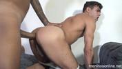 Erick richard 003
