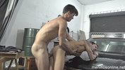 Sam diegosemblano 006