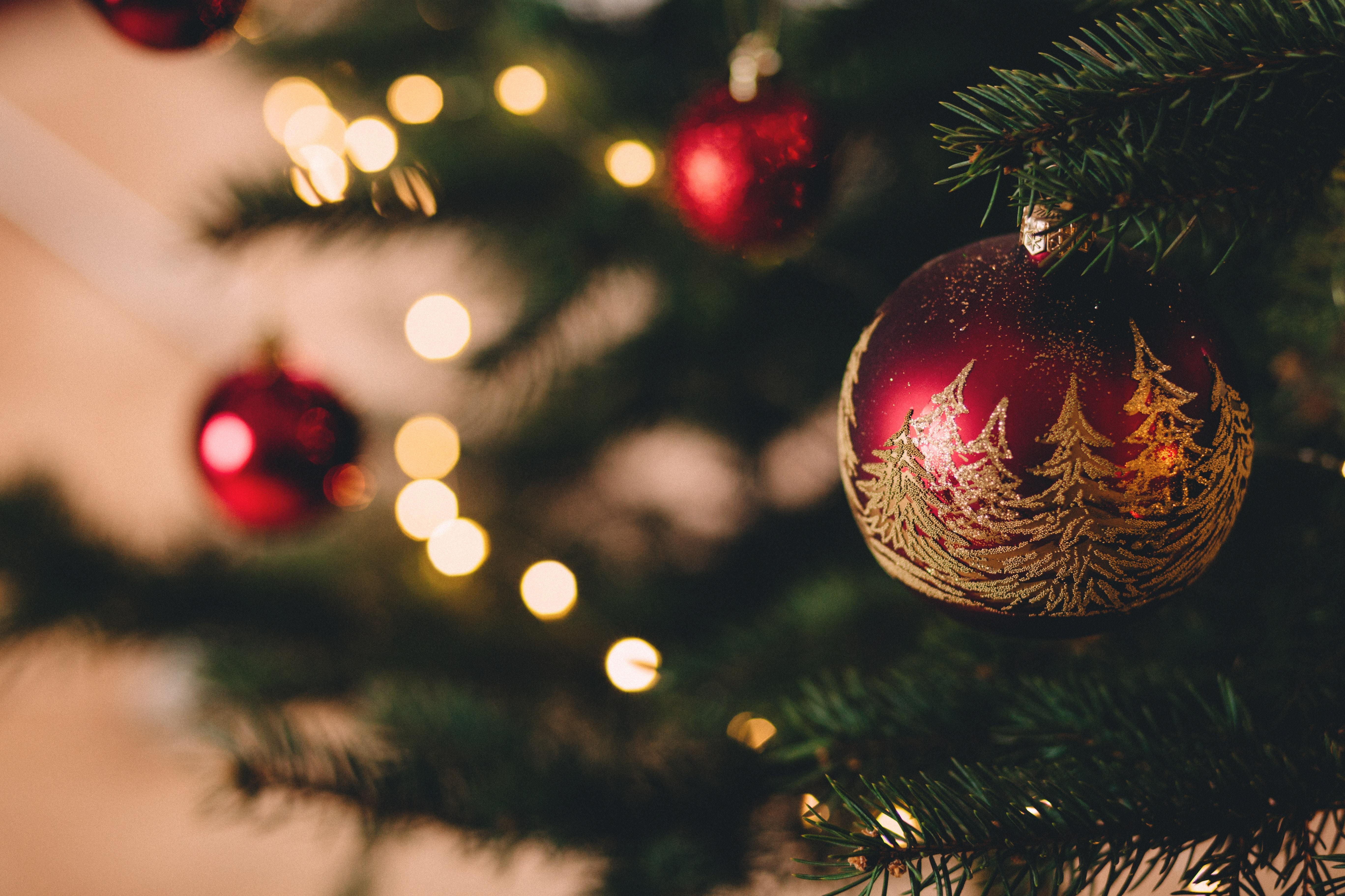 La navidad es una celebración con muchas tradiciones, entre ellas, los famoso villancicos. (Foto Prensa Libre: Unsplash)