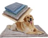 Pet Fleece Blanket YF95126