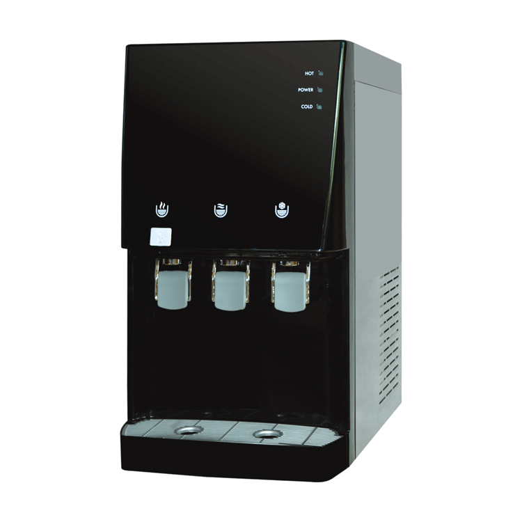 PT-1411T Water Dispenser with UF Filter