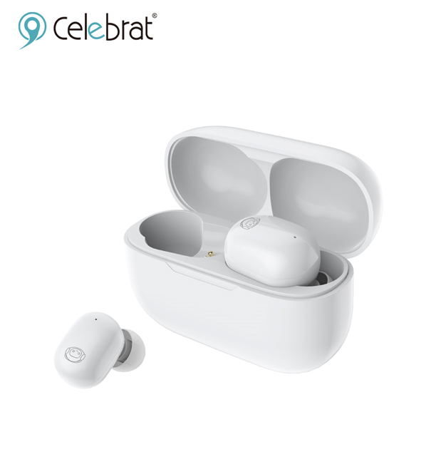 Celebrat Earphone W7