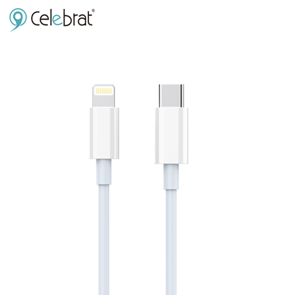 Celebrat Charging Cable CB-13i