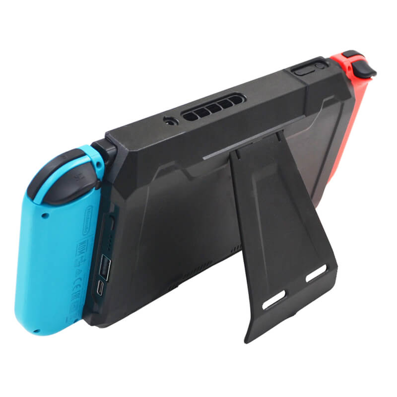 CS-SW902 Switch host charging holder