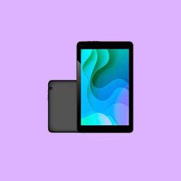 Computadoras y Tablets