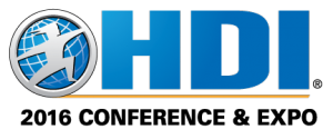 HDI2016Logo4c[1]