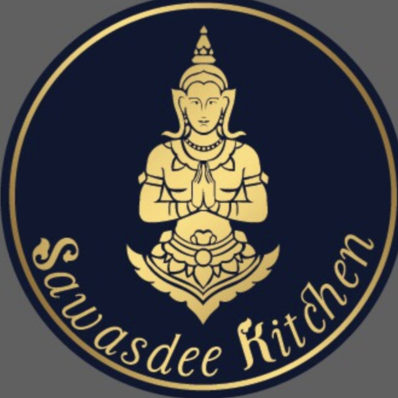 Sawasdee Kitchen Menu In Columbia South Carolina Usa
