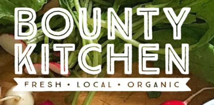 Bounty Kitchen Menu In Seattle Washington Usa