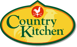 Cafe By Country Kitchen Menu In Dodgeville Wisconsin Usa