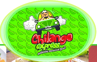 Chilango Express Llc Menu In West Allis Wisconsin Usa