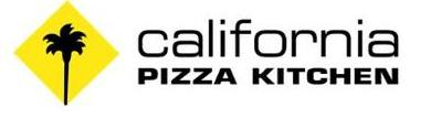 California Pizza Kitchen At Willow Bend Menu In Plano Texas Usa
