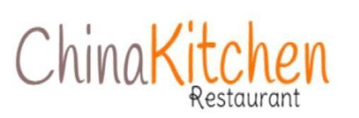 China Kitchen Menu In Middleville Michigan Usa