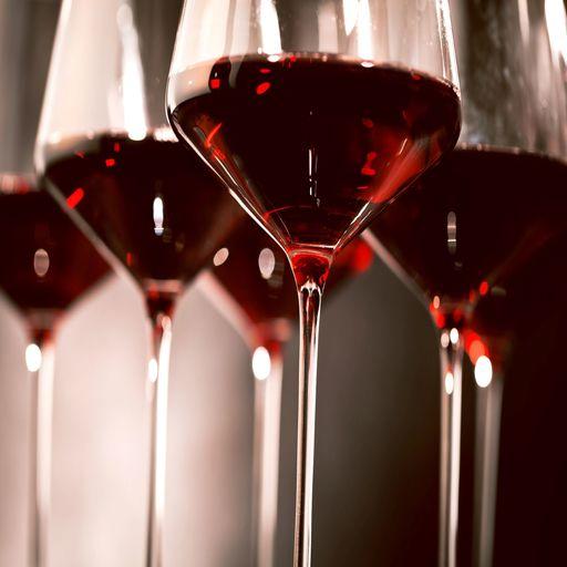 Wine Match