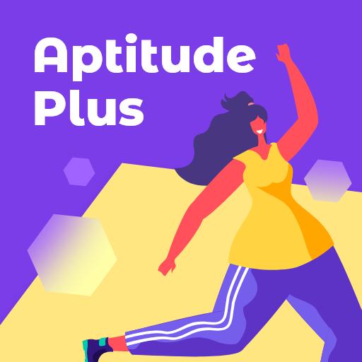Aptitude Plus
