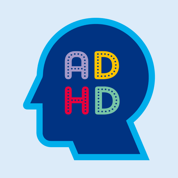 Attention Deficit/ Hyperactivity Disorder (ADHD)