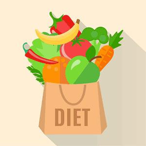 Phytoestrogen Diet