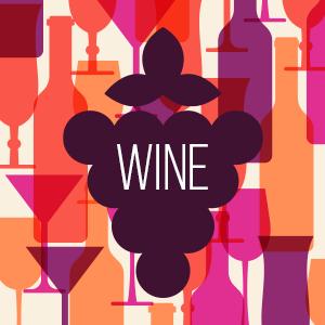 Personalized Wine