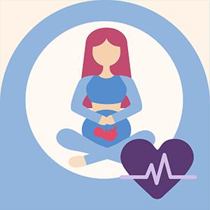 Pregnancy-Induced Hypertension