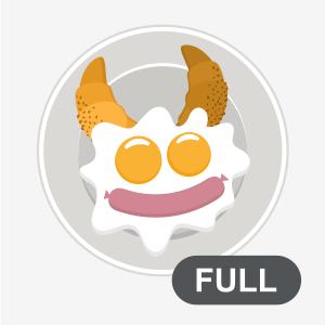 Cholesterol-Full