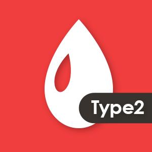 Type 2 Diabetes Risk Assessment