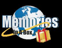 Memories In A Box