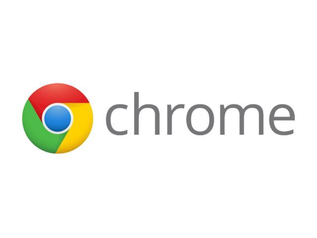 Google Inc GOOGLE CHROME OS MGT LIC+S EDU