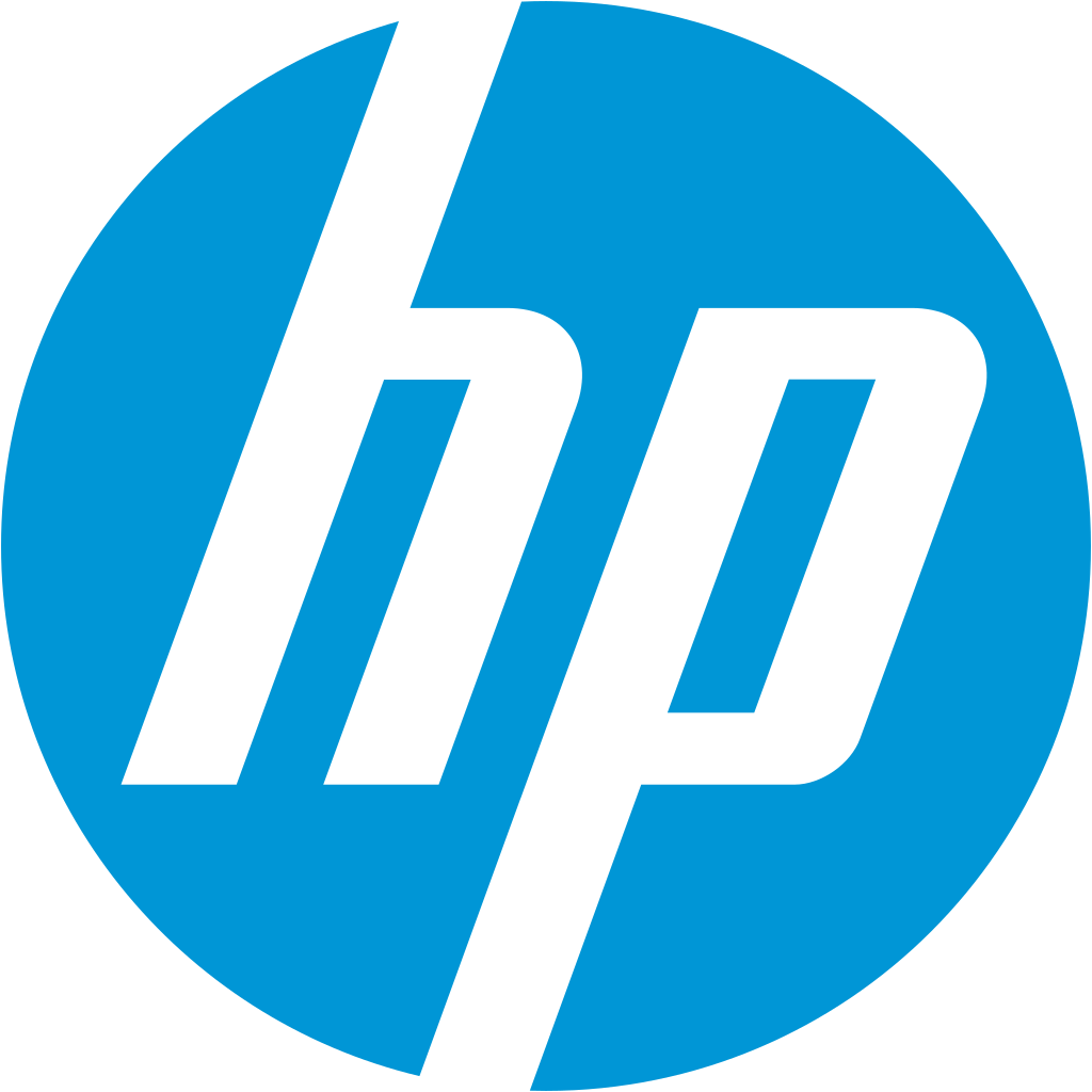 HP Circle of Excellence