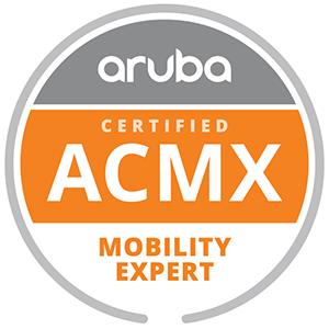 ACMX Mobility Expert