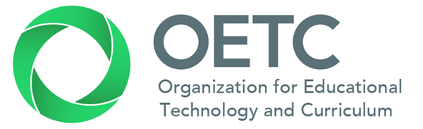 OETC MicroK12 Contract