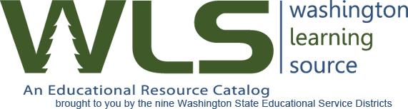 Washington Learning Source MicroK12 Contract