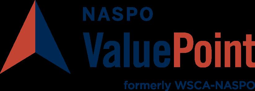 NASPO MicroK12 Contract