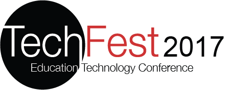 TechFest 2017 Logo