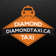 Diamond Taxicab has provided reliable transportation in Toronto since 1949