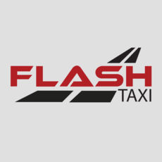 Flash Taxi is your No.1 Taxi service provider all over the GTA