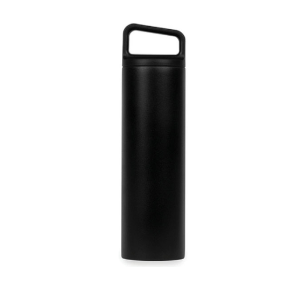 Katalyst Water Bottle_V1