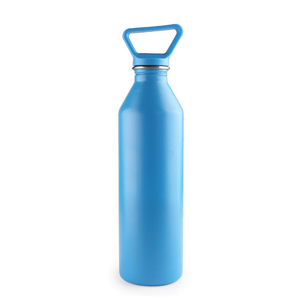 27oz Bottle